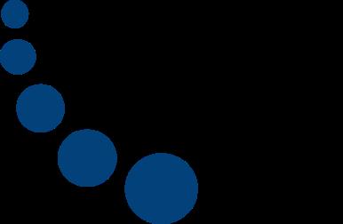 KIZ Offenbach Logo