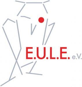 logo_eule