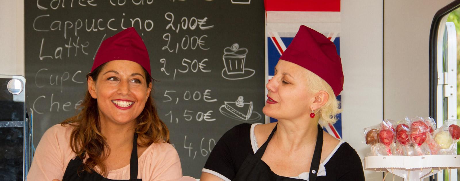 Social-Business-Women_Jakobian2-2