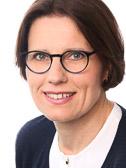 Social Business Women Anke Mitzlaff