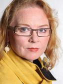 Social Business Women Annegret Gable