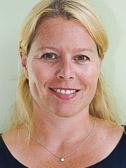 Social Business Women Doreen Perwas