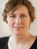Social Business Women Miriam Leonardy