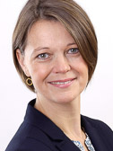 Social Business Women Sabine Jehle