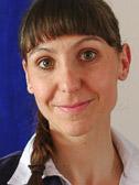 Social Business Women Schirin Khalik-Hilper