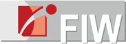 FIW - Frauen in die Wirtschaft e.V.