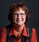 Yvette Dinse