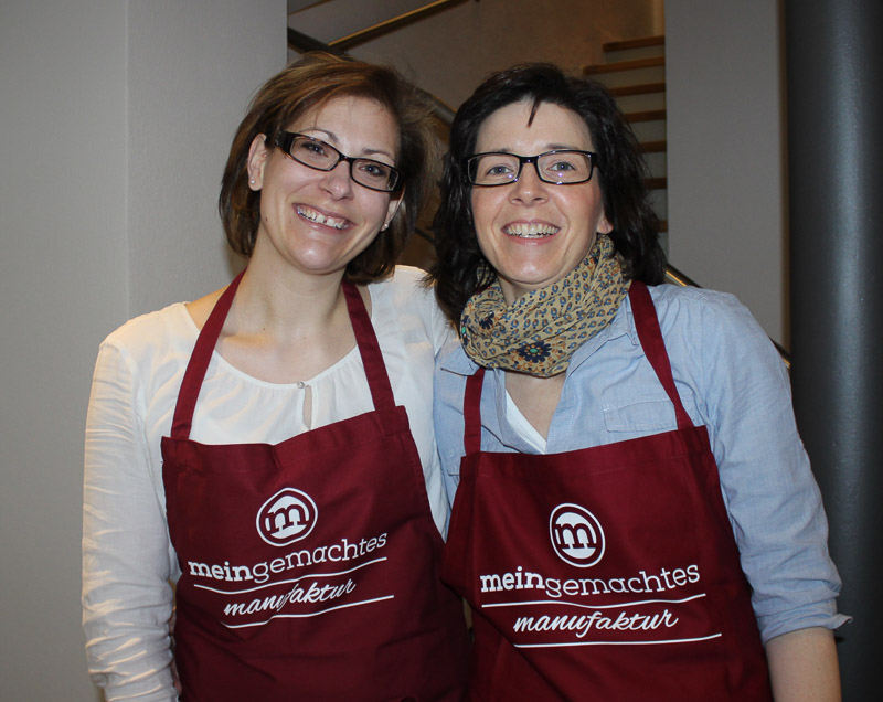 Social-Business-Women-Christiane_Zimmermann_meingemachtes_manufaktur_009