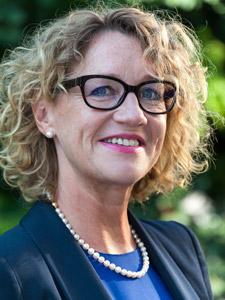 Anni Hoenicke
