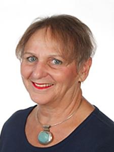 M.-Antoinette Bour