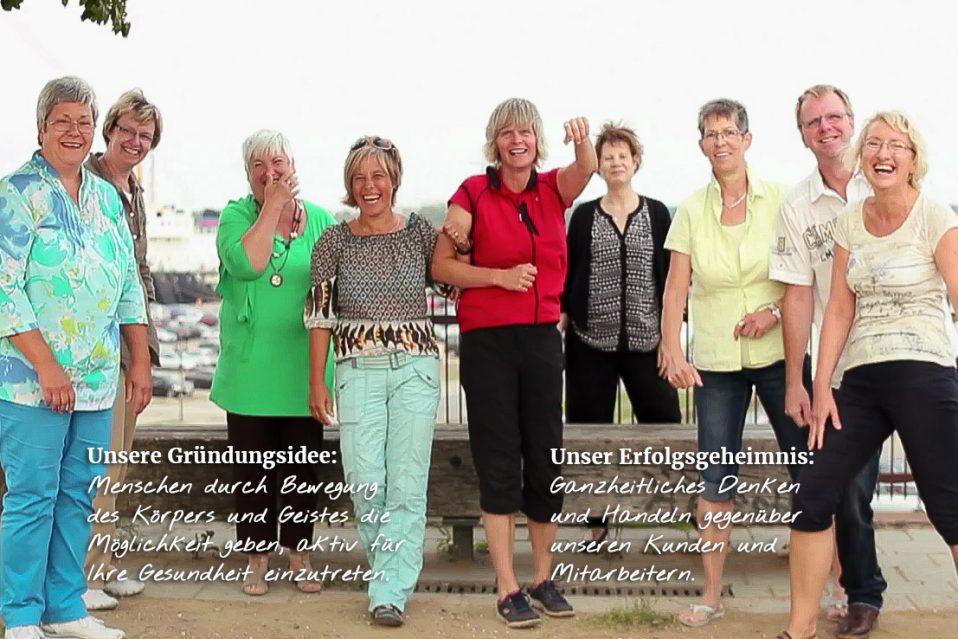 Social Business Women HuBZ Silke Bull Cornelia Fritzsche
