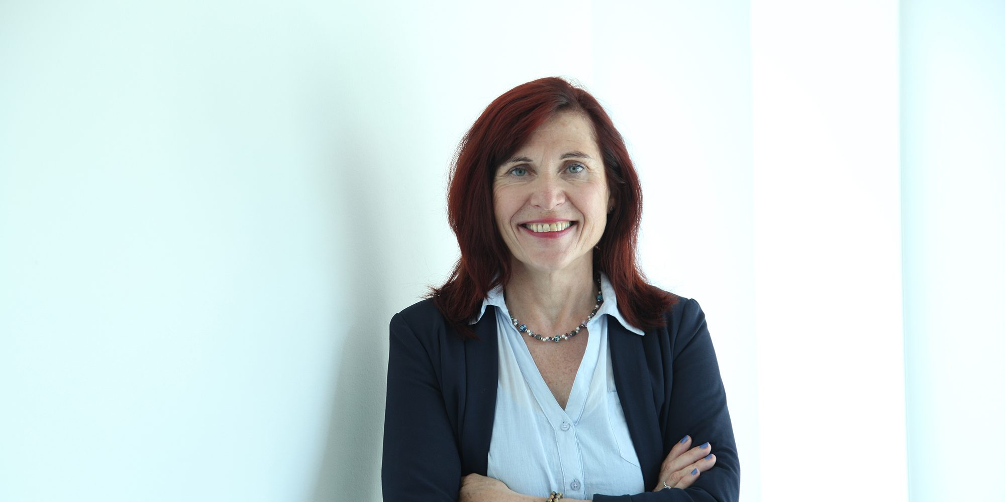 Social-Business-Women-Sigrid-Knorr-Beitragsbild3-e1501512201905