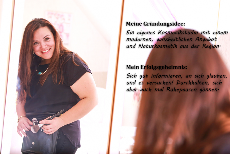 Social-Business-Women - Simona Barbin