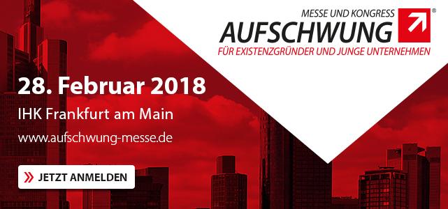 Aufschwung-Messe-Frankfurt2