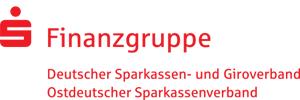 Deutscher Sparkassen- und Giroverband und Ostdeutscher Sparkassenverband