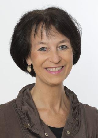 Social Business Women - Yvonne Skowronek