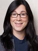 Social Business Women Julia Lichtenstein