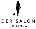Social-Business-Women-Johanna Czolnik - Logo