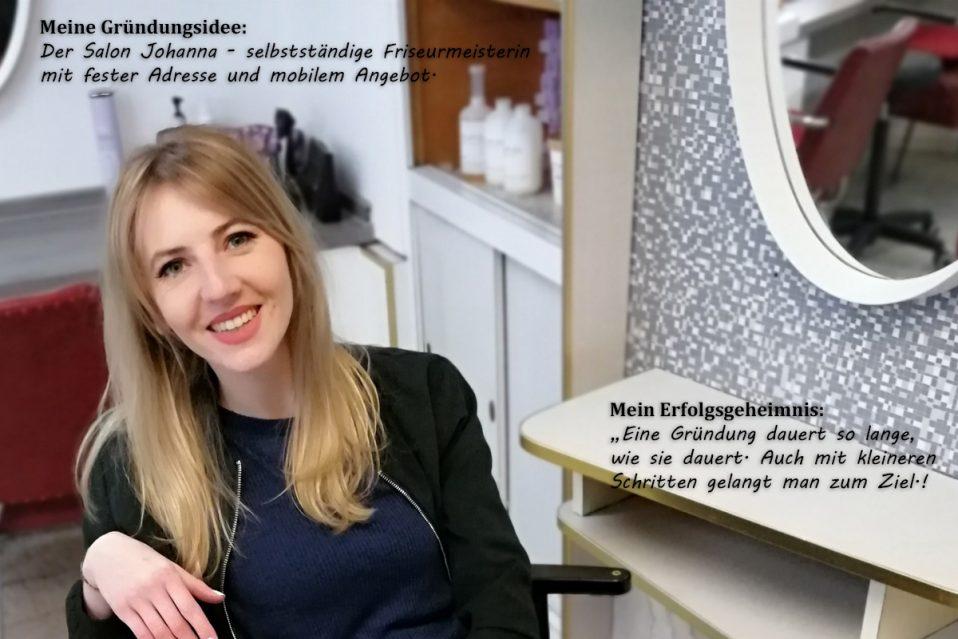 Social-Business-Women-Beitragsbild-Johanna Czolnik