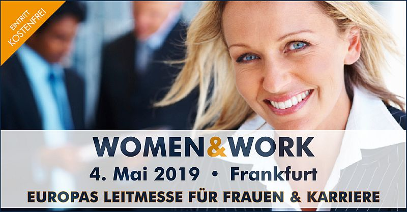 women and work 2019