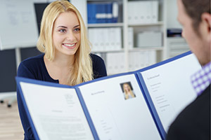 Social Business Women Beruflicher Einstieg Wiedereinstieg