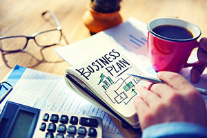 Social Business Women Existenzgründung Selbständigkeit_Teaser